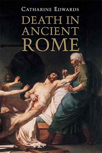 9780300112085: Death in Ancient Rome