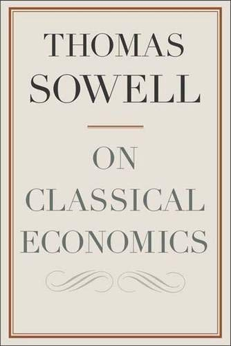 9780300113167: On Classical Economics