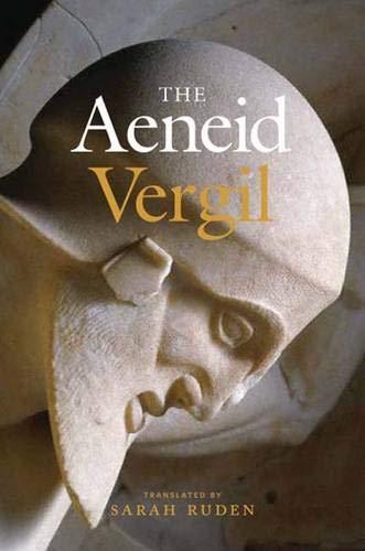 9780300119046: The Aeneid: A New Translation