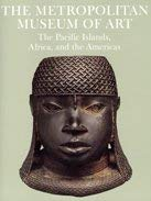 9780300119411: The Pacific Islands, Africa, and the Americas