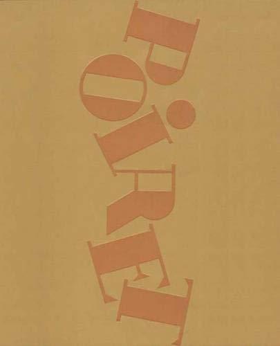 9780300120295: Poiret (Metropolitan Museum of Art Publications)
