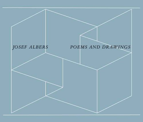 9780300120332: Poems and Drawings