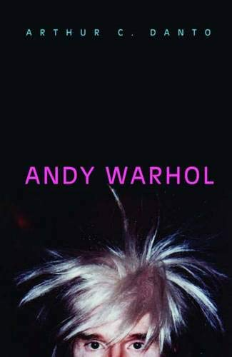 9780300135558: Andy Warhol (Icons of America)
