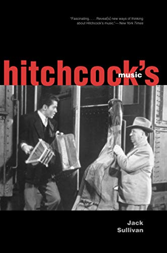 9780300136180: Hitchcocks Music