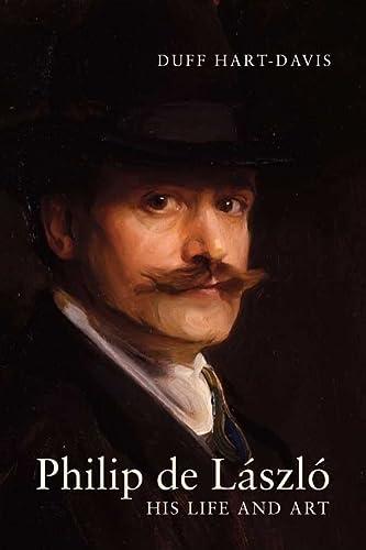 9780300137163: Philip de László: His Life and Art