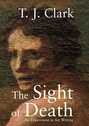 9780300137583: The Sight of Death: An Experiment in Art Writing
