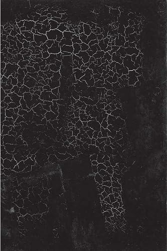 9780300140897: Black Square: Malevich and the Origin of Suprematism