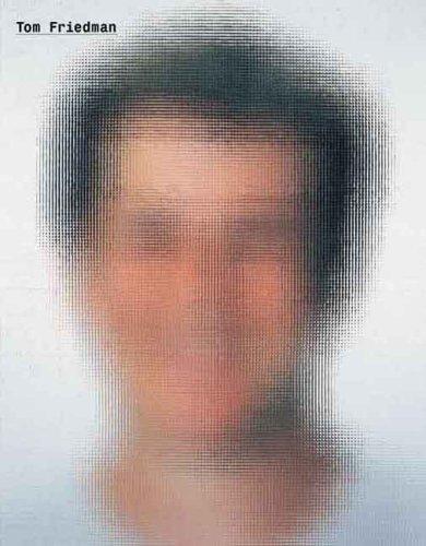 9780300142587: Tom Friedman
