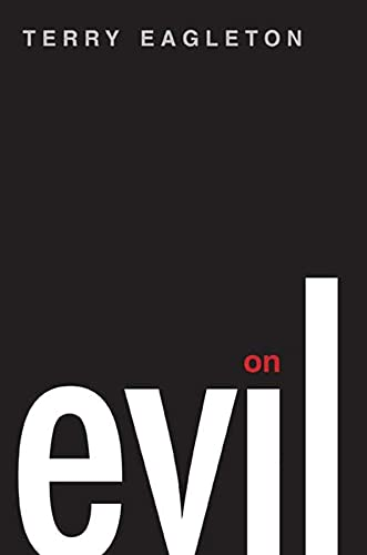 9780300151060: On Evil