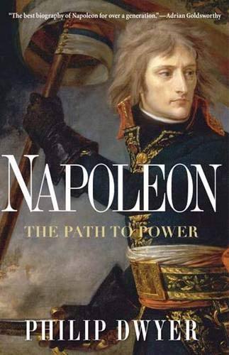 9780300151329: Napoleon: The Path to Power