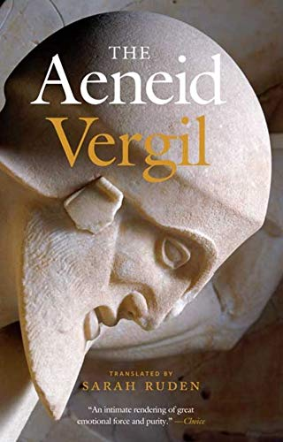 9780300151411: The Aeneid
