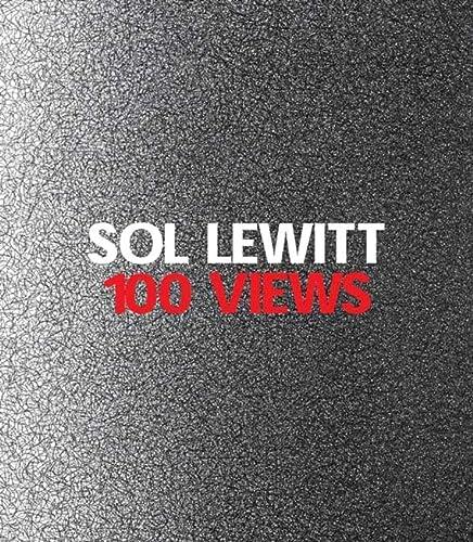 9780300152821: Sol Lewitt: 100 Views