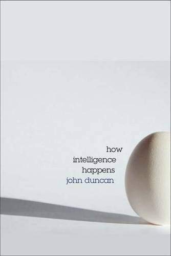 9780300154115: How Intelligence Happens