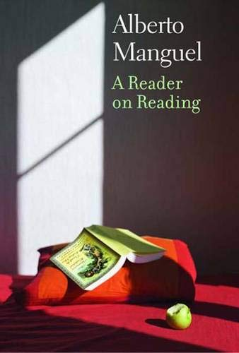 9780300159820: A Reader on Reading