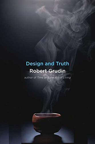 9780300161403: Design and Truth