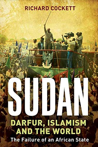 Sudan: Darfur, Islamism and the West
