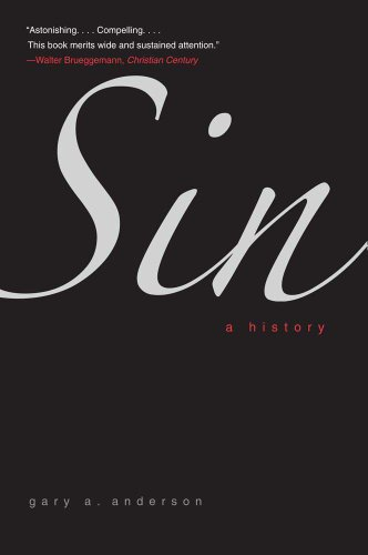 9780300168099: Sin: A History