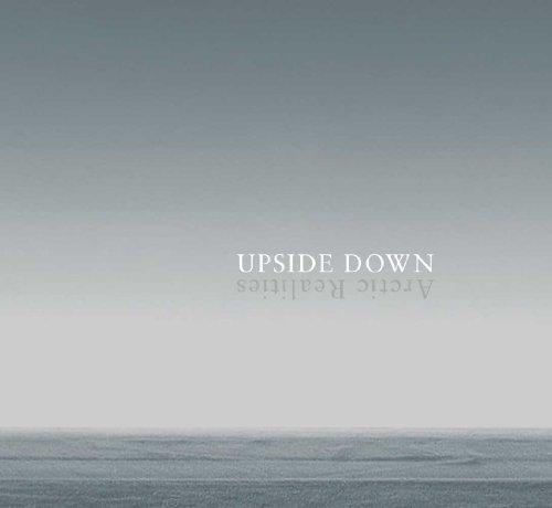 Upside Down: Arctic Realities (Menil Collection): Edmund Carpenter, Mikhail