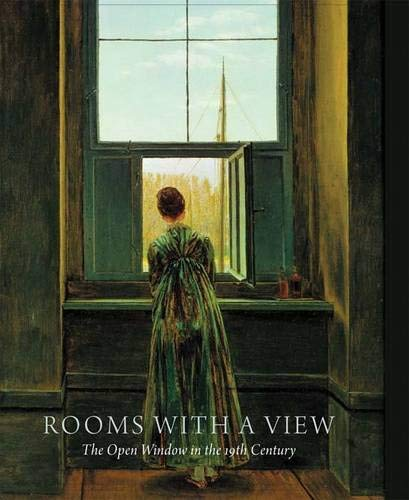 Rooms with a View: The Open Window in the Nineteenth Century