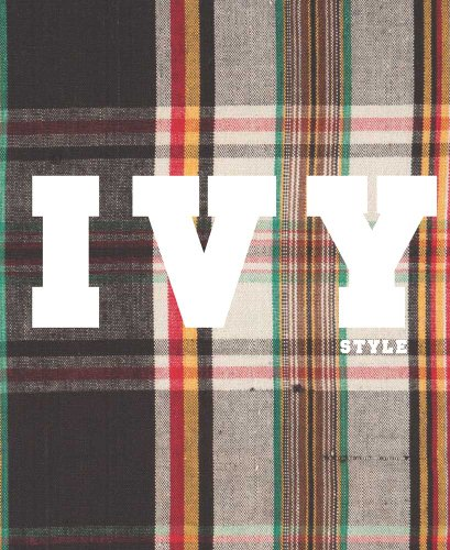 9780300170559: Ivy Style: Radical Conformists