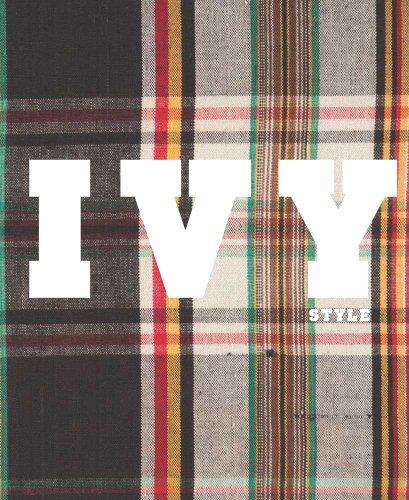 Ivy Style: Radical Conformists