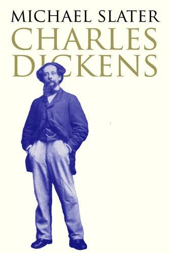 9780300170931: Charles Dickens