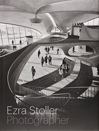 9780300172379: Ezra Stoller, Photographer