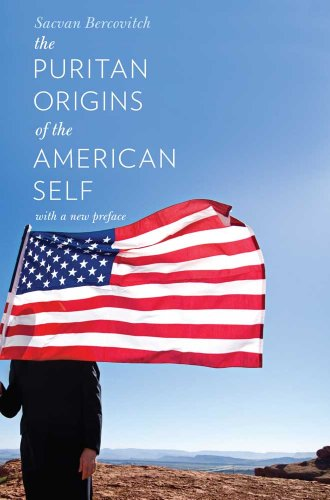 9780300172416: The Puritan Origins of the American Self