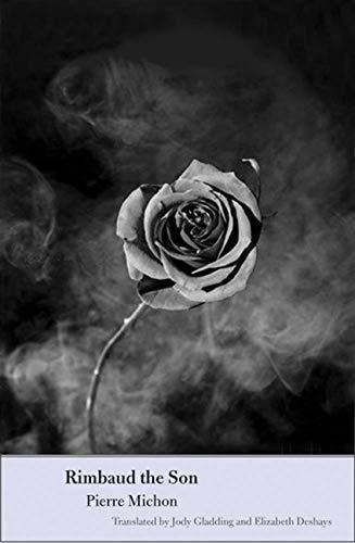 9780300172652: Rimbaud the Son