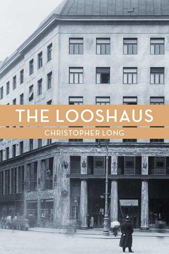 9780300174533: The Looshaus