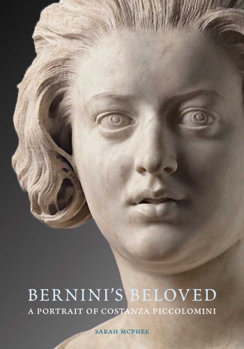9780300175271: Bernini's Beloved: A Portrait of Costanza Piccolomini