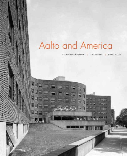 9780300176001: Aalto and America