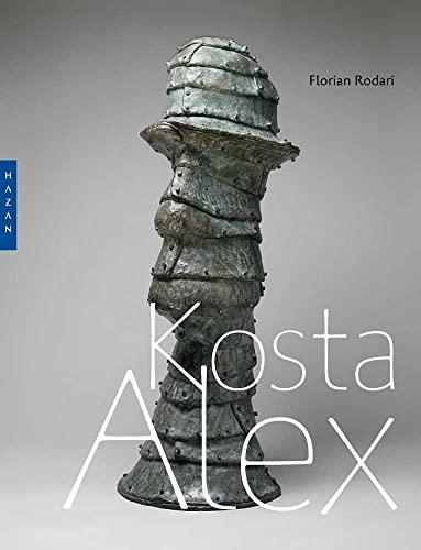 Kosta Alex (Editions Hazan): Rodari, Florian
