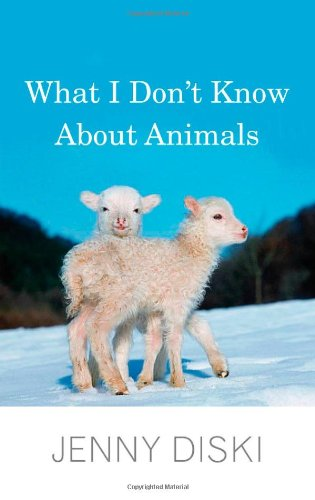 9780300176841: What I Don't Know About Animals