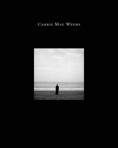 9780300176896: Carrie Mae Weems: Three Decades of Photography and Video (Guggenheim Museum, New York: Exhibition Catalogues)