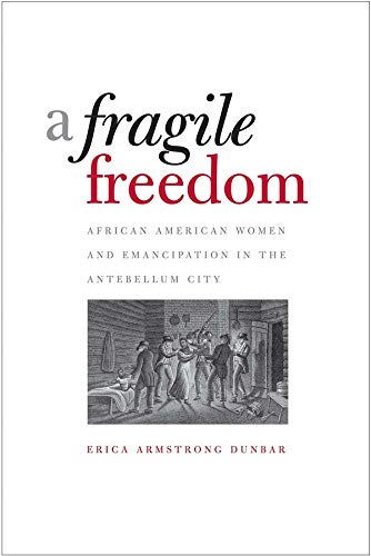 9780300177022: A Fragile Freedom (Society and the Sexes in the Modern World)