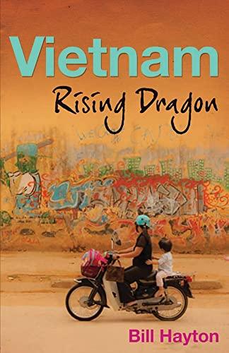 9780300178142: Vietnam: Rising Dragon