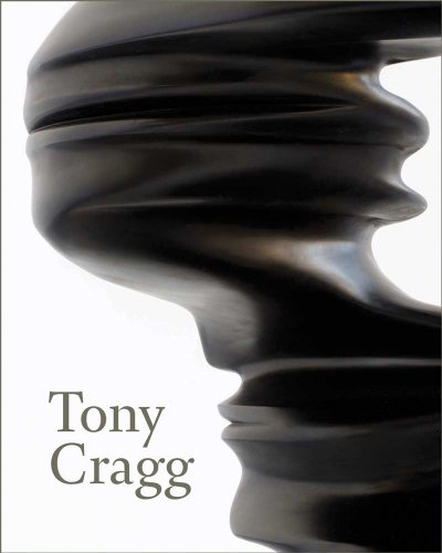 9780300178982: Tony Cragg: Sculptures and Drawings
