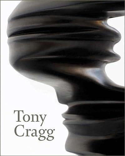 Tony Cragg: Elliott, Patrick