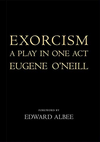 9780300181319: Exorcism: A Play in One Act