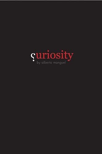 9780300184785: Curiosity