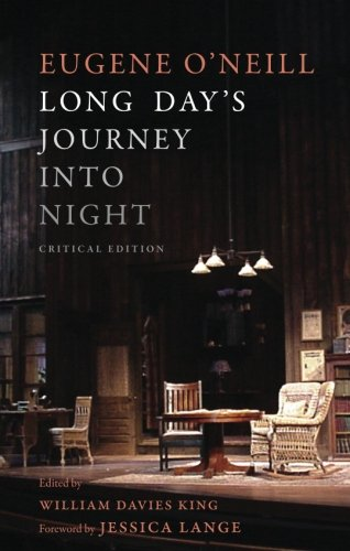 9780300186413: Long Day's Journey Into Night: Critical Edition