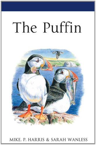 9780300186505: The Puffin