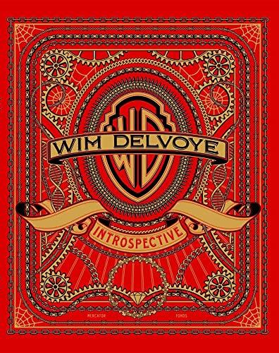 9780300188677: Wim Delvoye Introspective