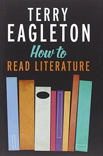 9780300190960: How to Read Literature