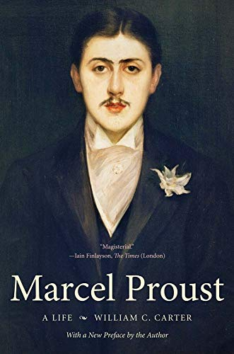 9780300191790: Marcel Proust: A Life, with a New Preface by the Author (Henry McBride Series in Modernism and Modernity)