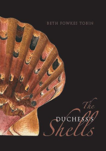 9780300192230: The Duchess's Shells: Natural History Collecting in the Age of Cook's Voyages