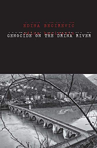 9780300192582: Genocide on the Drina River