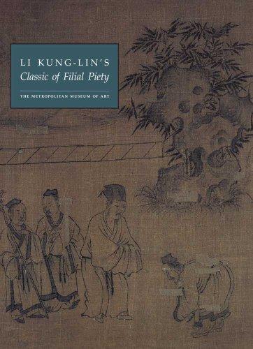 9780300193978: Li Kung-lin's