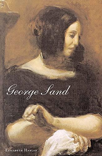 9780300195491: George Sand